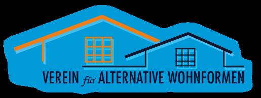 Verein für alternative Wohn – und Lebensformen für Pflegebedürftige Senioren